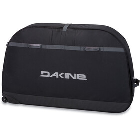 Dakine Bike Borsa con rotelle, black